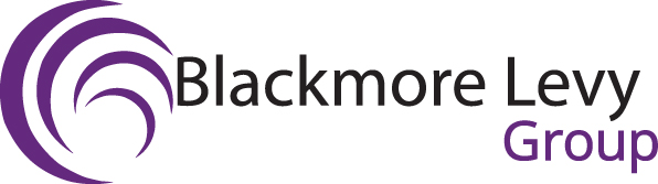 Blackmore Levy Group